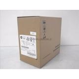 Allen Bradley Variador De Velocidad Powerflex 525 2hp 480v R
