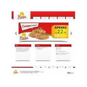 Script Php - Para Lanchonetes - Pizzarias - Restaurante