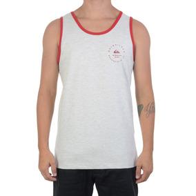 Camiseta Olho Grego - Camisetas Regatas para Masculino no Mercado ... 603a9c14788