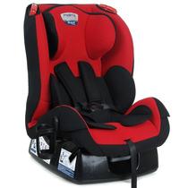 Cadeira Automovel Burigotto Matrix Evolution K-vigo 0 25 Kg