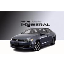 Volkswagen Jetta 2012 Autopartes Piezas Partes Refacciones