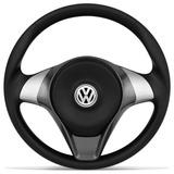 Volkswagen Gol City (trend) 1.0 Mi Total Flex 8v 4p