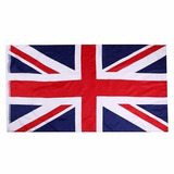 Bandera Londres Souvenir London 90x150cm Reino Unido Uk