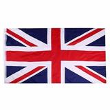 Bandera Londres Souvenir London 90x60 Cm Reino Unido Uk