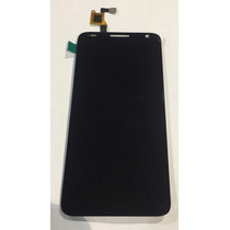 Lcd/touch Alcatel 6036 - Idol 2 Mini S. Envío Gratis!!!