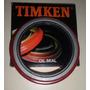 Estopera 370069 Rueda Trasera Mack Rin 24 Timken Original