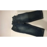 Jeans Ralph Lauren Niñas