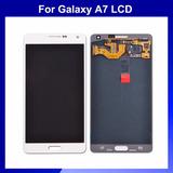 Modulo Display Tactil Pantalla Samsung Galaxy A7 A700 Orgin