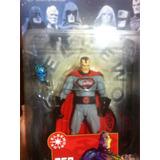 Red Son Elseworlds Dc Direct President Superman Serie 2
