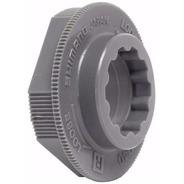 Ferramenta Chave P/ Manutenção De Pedal Clip Shimano Tl Pd40