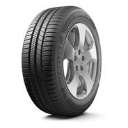 Llanta Michelin Energy Saver+grnx 165/65 15