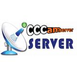 Iks Privado Server Para Equipos Sin Soporte Satelital