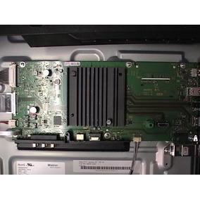 Sony Kd 55x720e Tarjeta Main
