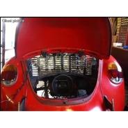 Chapa Forração Cofre Motor Fusca Empi 62-3020-9