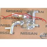 Caja De Termostato Tsuru 16v 92 A 17 Nissan Original
