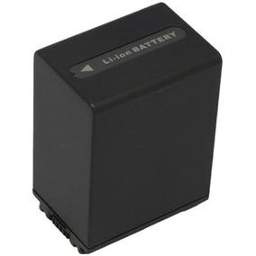 Bateria Np-fv100 P/ Hdr-cx150 Dcr-sr47 Dcr-dvd103 Dcr-dvd650