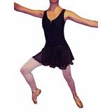 Mallas De Ballet U Otra Actividad Artistica