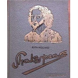 Shakespeare Ruth Holland Renacimiento