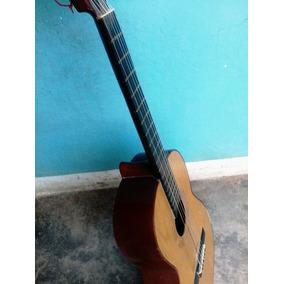 Guitarra Barataaaa