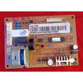 Da92-00253d Tarjeta Refrigerador Samsung