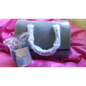 Carteras Para Dama Marca Furla Candy Bag Originales