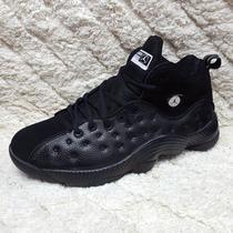 Tenis Zapatillas Zapatos Nike Kevin Duran Caballero