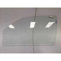 Fd20705 Cristal Puerta Izq Volkswagen Pointer 2 Pts 98-99
