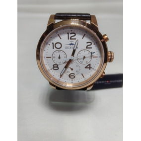 Reloj Tommy Hilfiger 1791236.