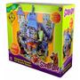 Scooby Doo! La Casa Encantada Bunny Toys