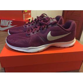Tenis Nike Flex Bijoux Feminino - Tênis Femininos no Mercado Livre ... 5ba5398cac746