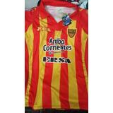 Camisetas Joma De Niños Sarmiento Boca Unidos Aldosivi