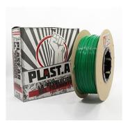 Filamento Pla 1.75mm Plastar 750grs Impresora 3d - Dropix 3d