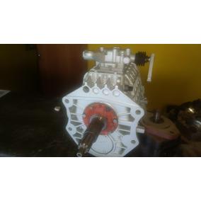 Cambio Eaton Fs4305 Para Volks 8-120 8-140 8-150