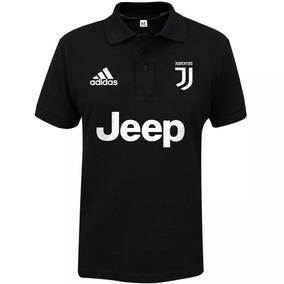 2044bedeff946 Camisa Juventus Anos 90 - Camisas Masculinas no Mercado Livre Brasil