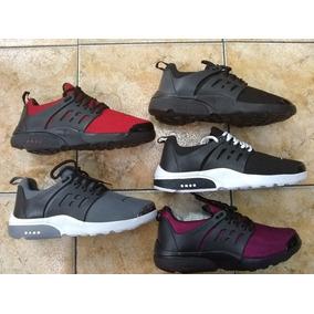 Nike Presto Zapatos Nike de Hombre en Táchira en Mercado Libre