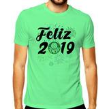 Camiseta Do Palmeiras Locomotiva De Futebol Americano no Mercado ... 91750347aeb60