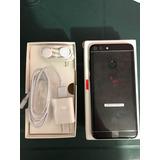Huawei P Smart De 32gb Nuevo.