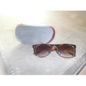 Oculos Ferrobia - Óculos De Sol no Mercado Livre Brasil 2a64670d36