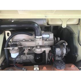 Compresor Angersoll Rand 185 Cfm, Garantizado