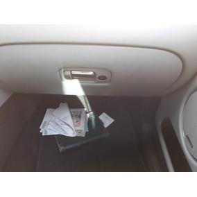Luva Couro Jaguar - Peças Automotivas no Mercado Livre Brasil 6e1ce22b0c