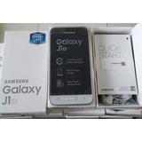Samsung Galaxy J1 Nuevo 8gb 3 Meses De Garantía