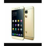 Celular Leeco Le Max 2 X829