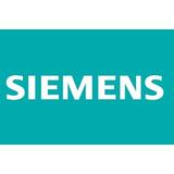 Plc Modulo Entrada Analog Siemens Simatic S7-300 Canjeo