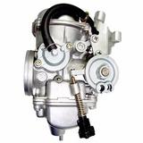 Carburador Tornado Xr 250 2002 2003 2004 2005 Prime 20181