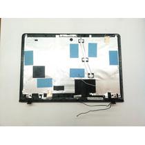 Tapa (case) Laptop Samsung Np355v4c-a02mx Ai
