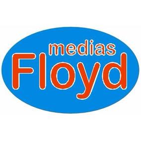 Medias Unisex Floyd