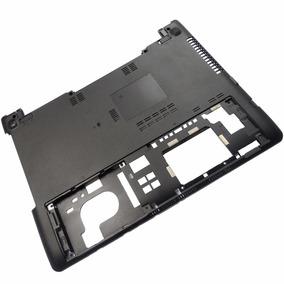 Carcaça Base Inferior Notebook Asus S46c / K46c