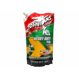 Aceite Roshfrans Hd Plus Api Sl Sae 40 A39215