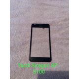 Tactil Smartphone Siragon Sp - 5100