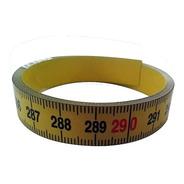 Medições e Instrumentação a partir de
